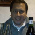 Fernando, 45, Santiago Del Estero, Argentina