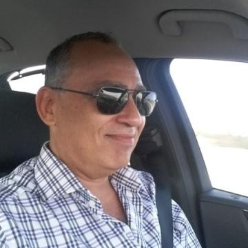 Hassan , 51, Cairo, Egypt