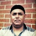 zahir abdul, 40, Oldham, United Kingdom