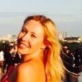 Olga, 33, Los Angeles, United States