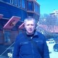 Николай Бричка, 51, Kirovograd, Ukraine