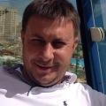 Савва, 39, Ulyanovsk, Russia