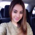 Phasuree, 35, Bangkok Yai, Thailand