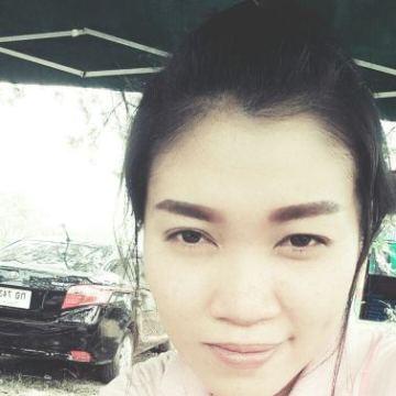 saengduean, 32, Bang Khae, Thailand