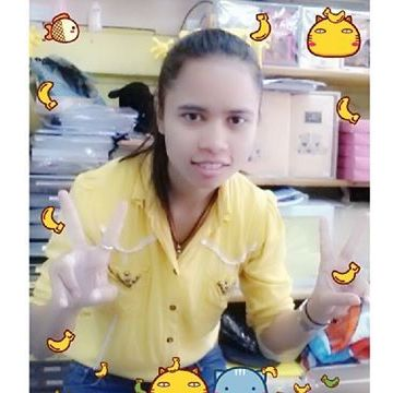 kajeab Trang, ,