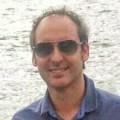 Jose, 44, Pontevedra, Spain