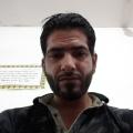 احمد  هادي, 30, Kerbala, Iraq