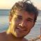 Daniel Dueñas Merino, 28, Warsaw, Poland