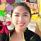 Arlyn, 25, Davao, Philippines