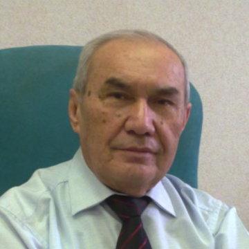 Элибай, 66, Tashkent, Uzbekistan