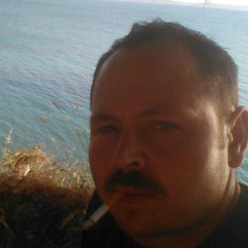 Ahmet Varol, 39,