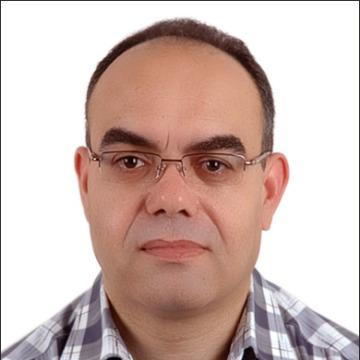 Mohammad, 46, Abu Dhabi, United Arab Emirates