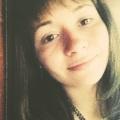 Жаннет , 20, Sochi, Russia