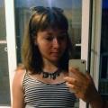 Жаннет , 21, Sochi, Russia