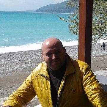 igor, 32, Vladimir, Russia