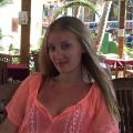 Диана, 23, Kazan, Russia