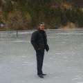 fatih, 36, Ankara, Turkey