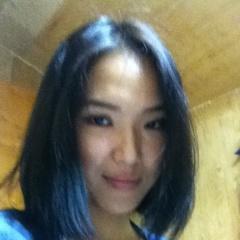 Ariuna, 27, Ulan-Ude, Russia