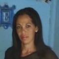 lisandra gonzalez bejeran, 29, Ancona, Italy