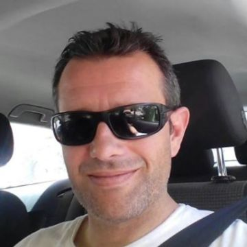 Juan Miñana Masip, 39, Gandia, Spain