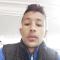 Rashid Labzioui, 24, Casablanca, Morocco