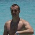 Алексей , 29, Kolomna, Russia