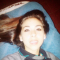 Paula Kipran, 21, Salta, Argentina