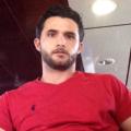 Burak K, 27, Istanbul, Turkey