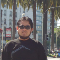 Marcelo Barraza, 40, Chile Chico, Chile