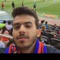 Raed, 24, Jeddah, Saudi Arabia