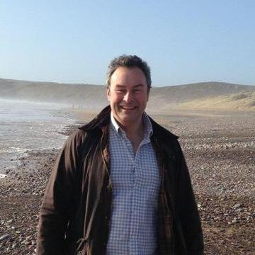 harry, 44, Brentford, United Kingdom