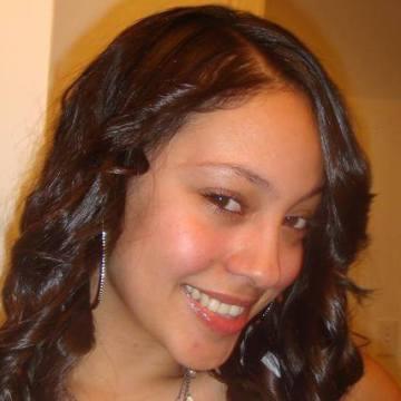 mary bubani, 34, Woodstock, United States