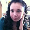 Dariga, 28, Astana, Kazakhstan
