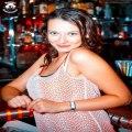 Vika Abakumec, 26, Kiev, Ukraine
