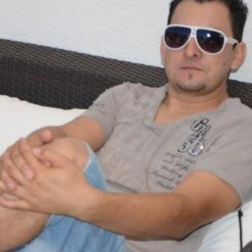 luis , 37, Ciudad Del Este, Paraguay