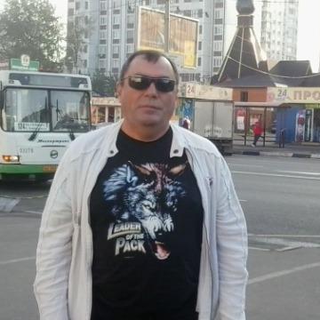 Сергей, 53, Moscow, Russia