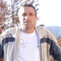 Сергей, 42, Vitebsk, Belarus