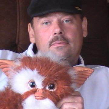Vitalij Zbitkovskij, 49, Riga, Latvia