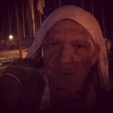 gökhan, 45, Izmir, Turkey