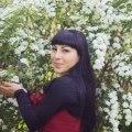 Ольга, 30, Nikopol, Ukraine