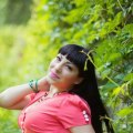 Ольга, 31, Nikopol, Ukraine