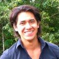 Alfonso Zetina, 29, Puebla, Mexico