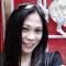 michelle aniban, 36, Dubai, United Arab Emirates