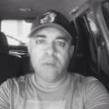 Jose Manuel Moreno, 47, Santiago, Dominican Republic