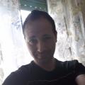 manolo, 33, Verona, Italy