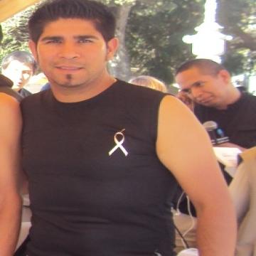 jaime joel, 35, Zacatecas, Mexico