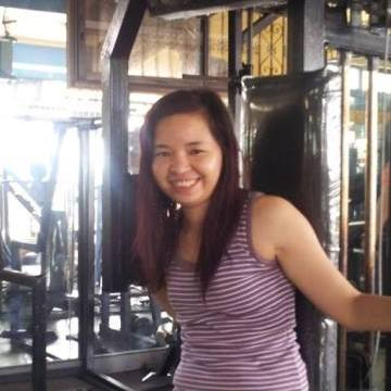 blair obag, 39, Caloocan, Philippines