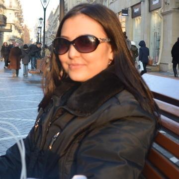 Zhanbota, 28, Astana, Kazakhstan