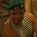 Сергей, 36, Saransk, Russia