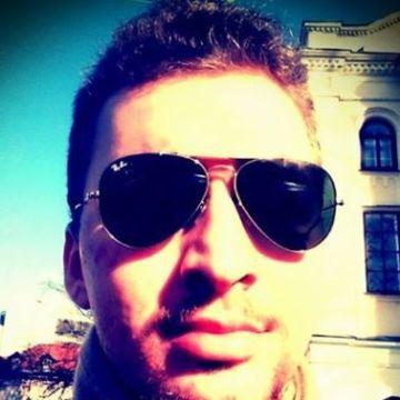 Кирилл, 24, Moscow, Russia
